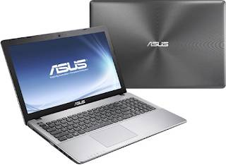 ASUS K40AB NOTEBOOK ATK ACPI WINDOWS 7 X64 DRIVER