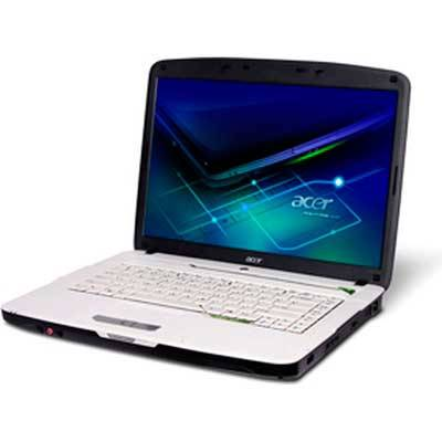 Acer TravelMate 5510 Wireless LAN Driver for Windows 7