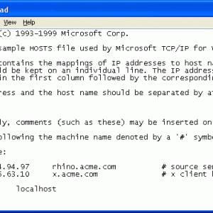Почему блокируются некоторые сайты. Не открываются некоторые сайты в браузере через роутер. Что делать?
