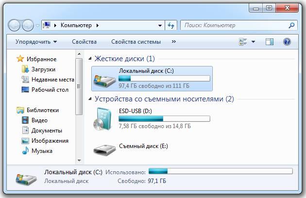 Кредит центр уфа