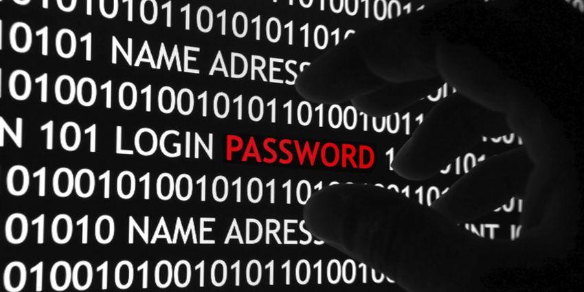 Как узнать пароль пользователя в Windows 7?
