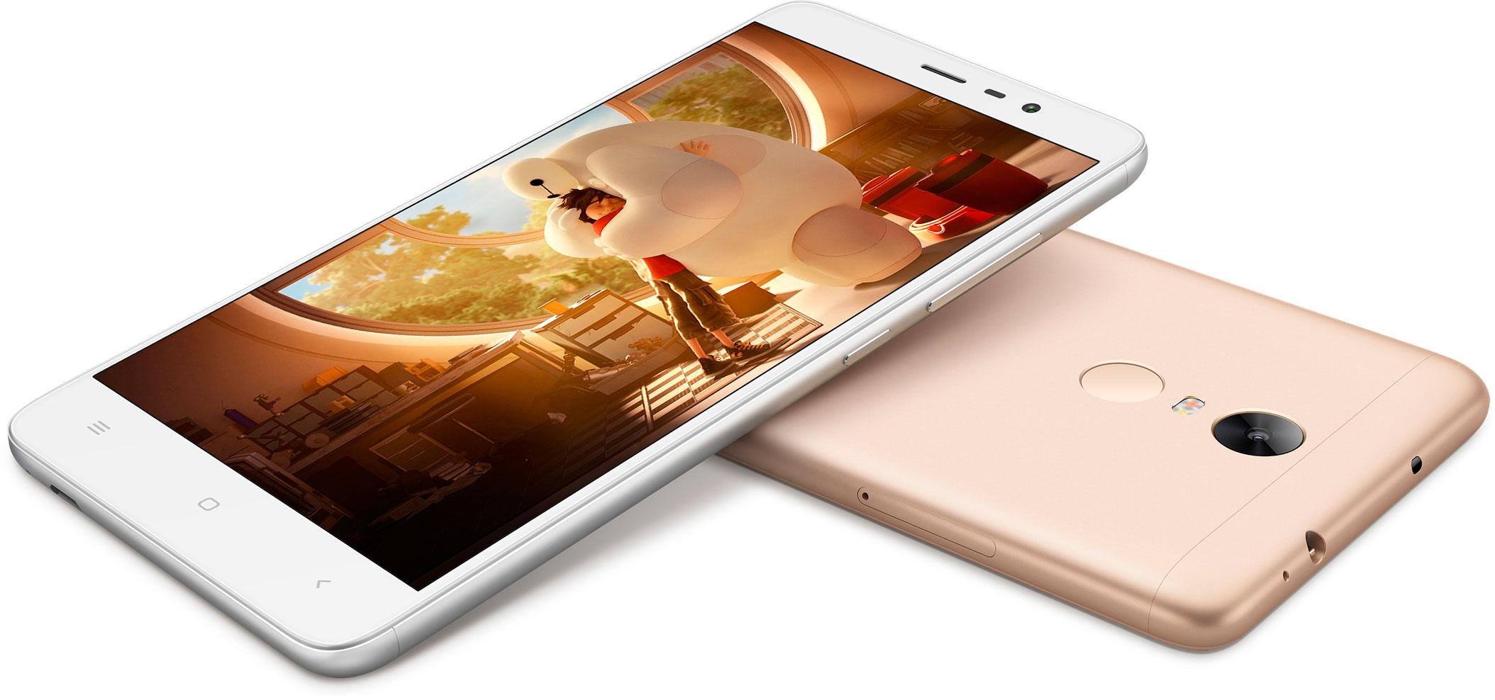 Xiaomi_Redmi_Note_3_metallicheskoj_smartfon