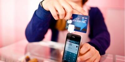Платежная система для сайта - интернет-эквайринг