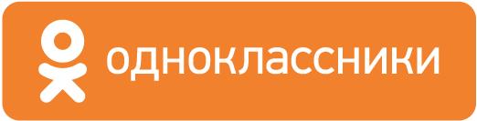Ремонт компьютеров во Владимире недорого