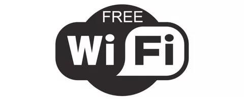 В Российской Федерации может появиться бесплатный интернет