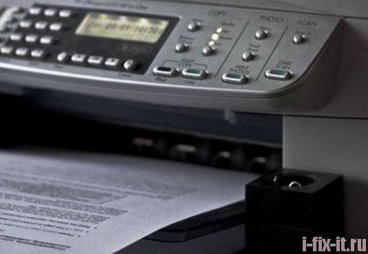 Как подключить принтер к компьютеру без установочного диска