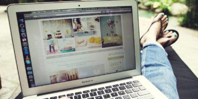 Советы по созданию и ведению блога