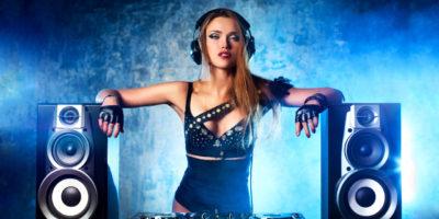 Как правильно искать музыку в интернете