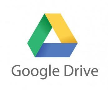 Как открыть файл docx? Вам поможет GoogleDrive!